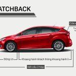 Bảng quy định kích cỡ xe tại VinaWash (Car Size Chart) 18